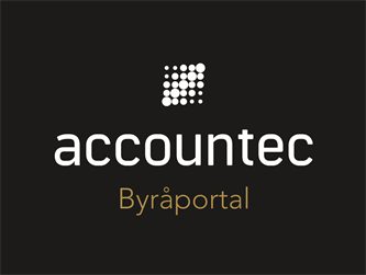 Accountec