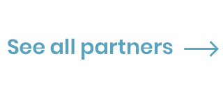 All partners